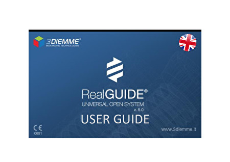 RealGUIDE User Manual